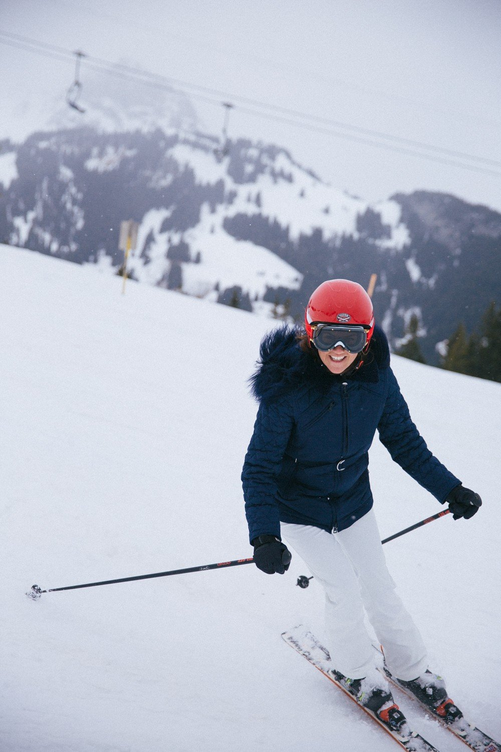 Gstaad-18