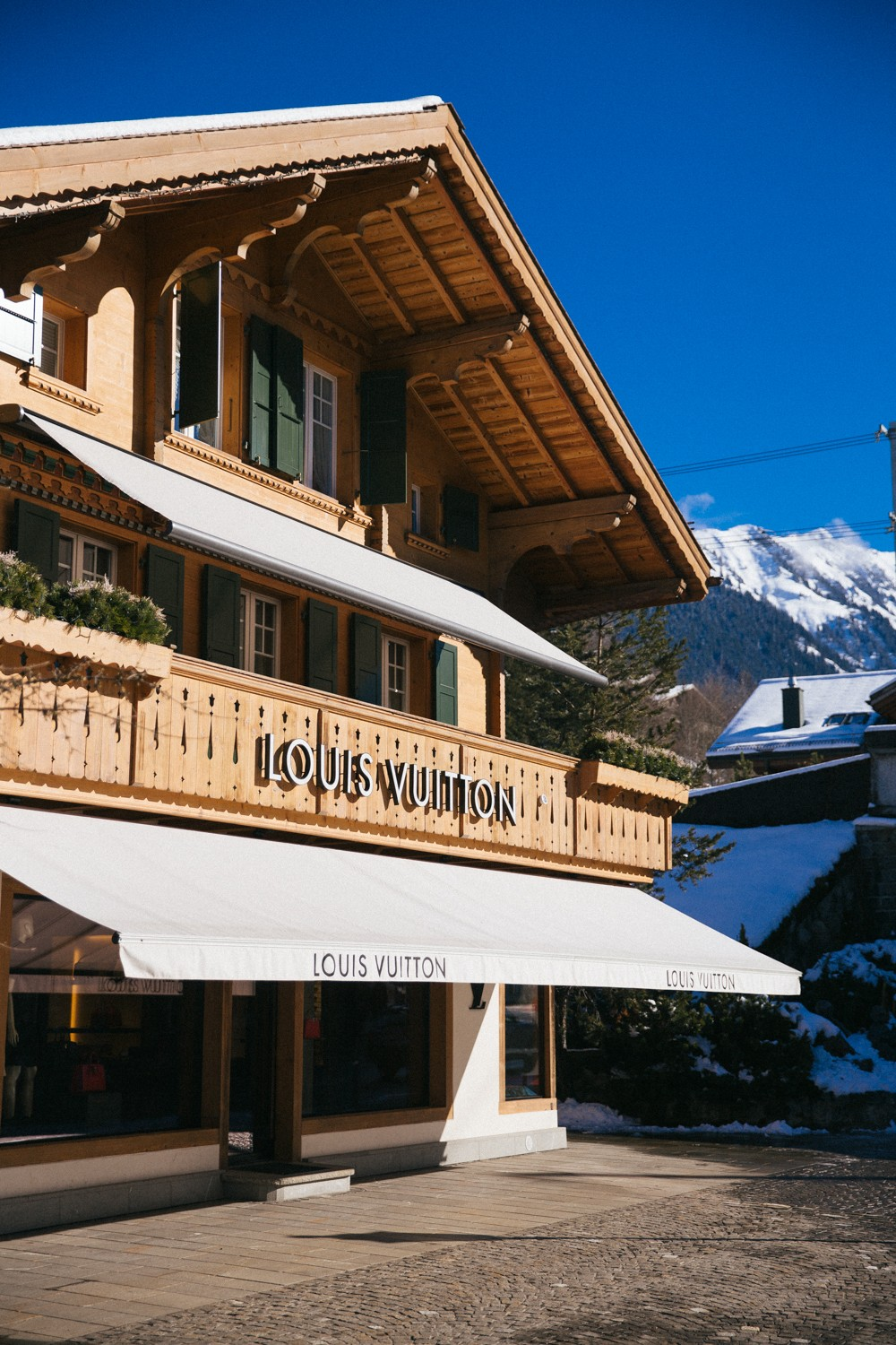 Gstaad-20