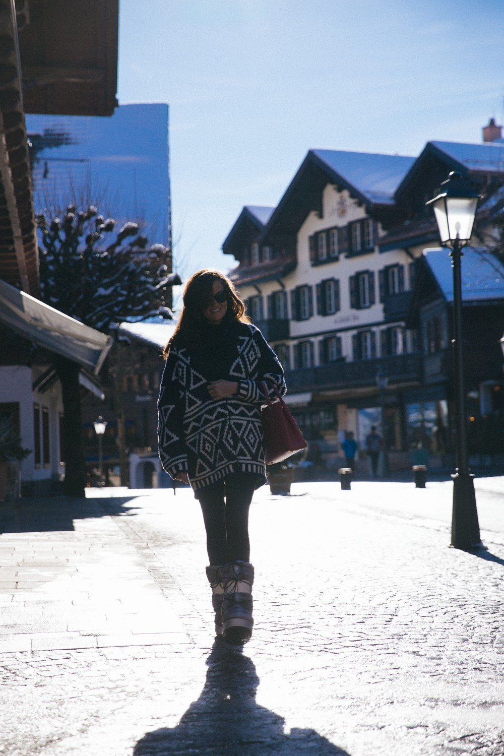 Gstaad-21
