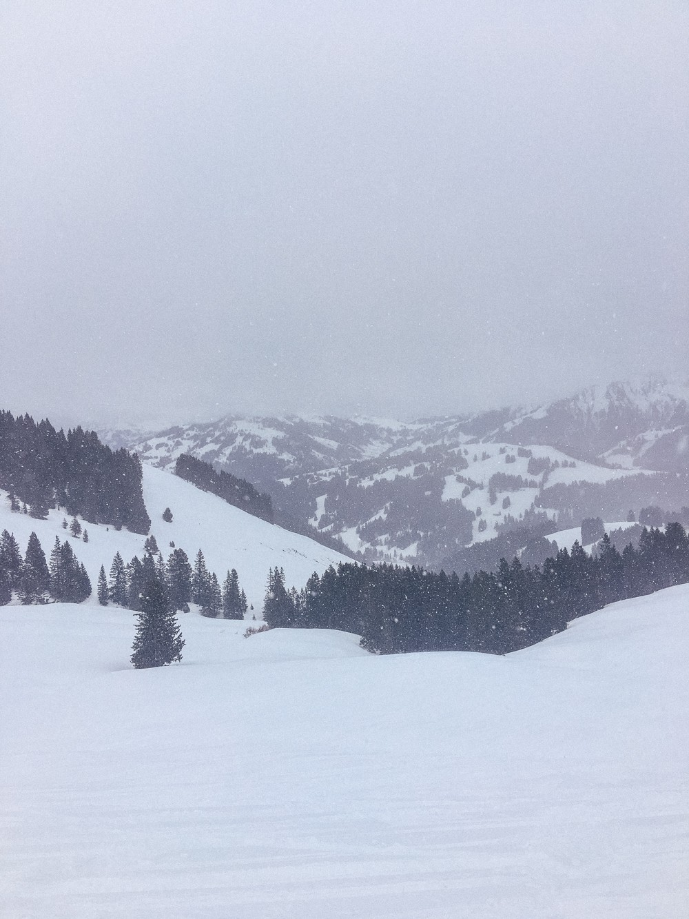 Gstaad-22