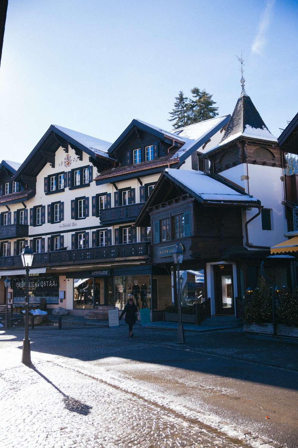 Gstaad-23