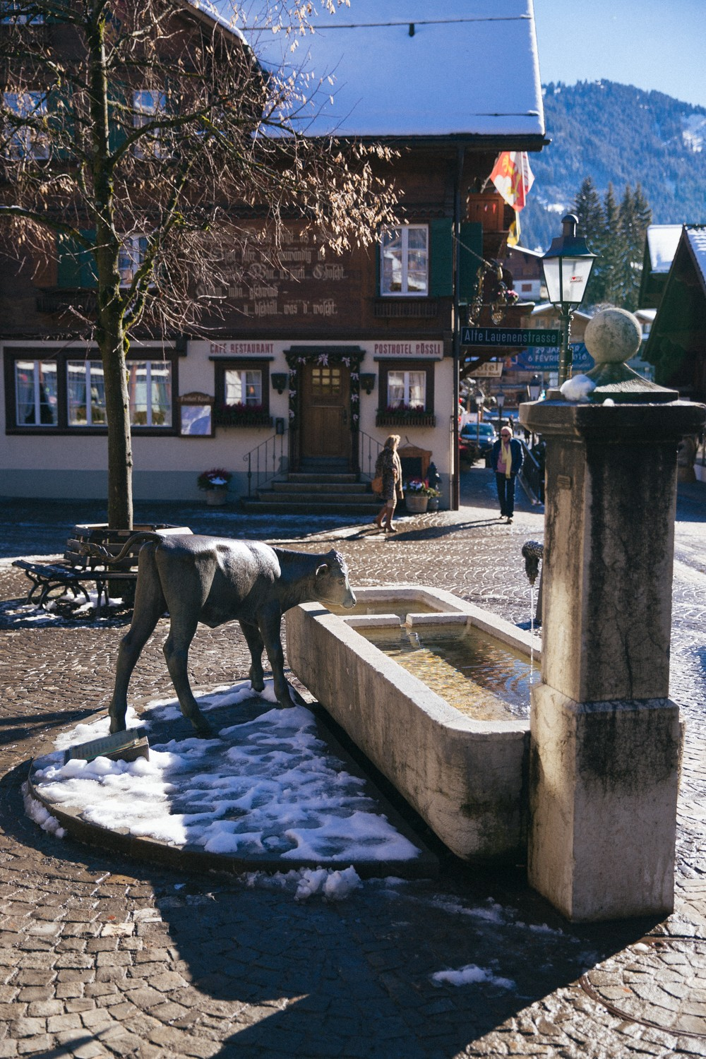 Gstaad-25