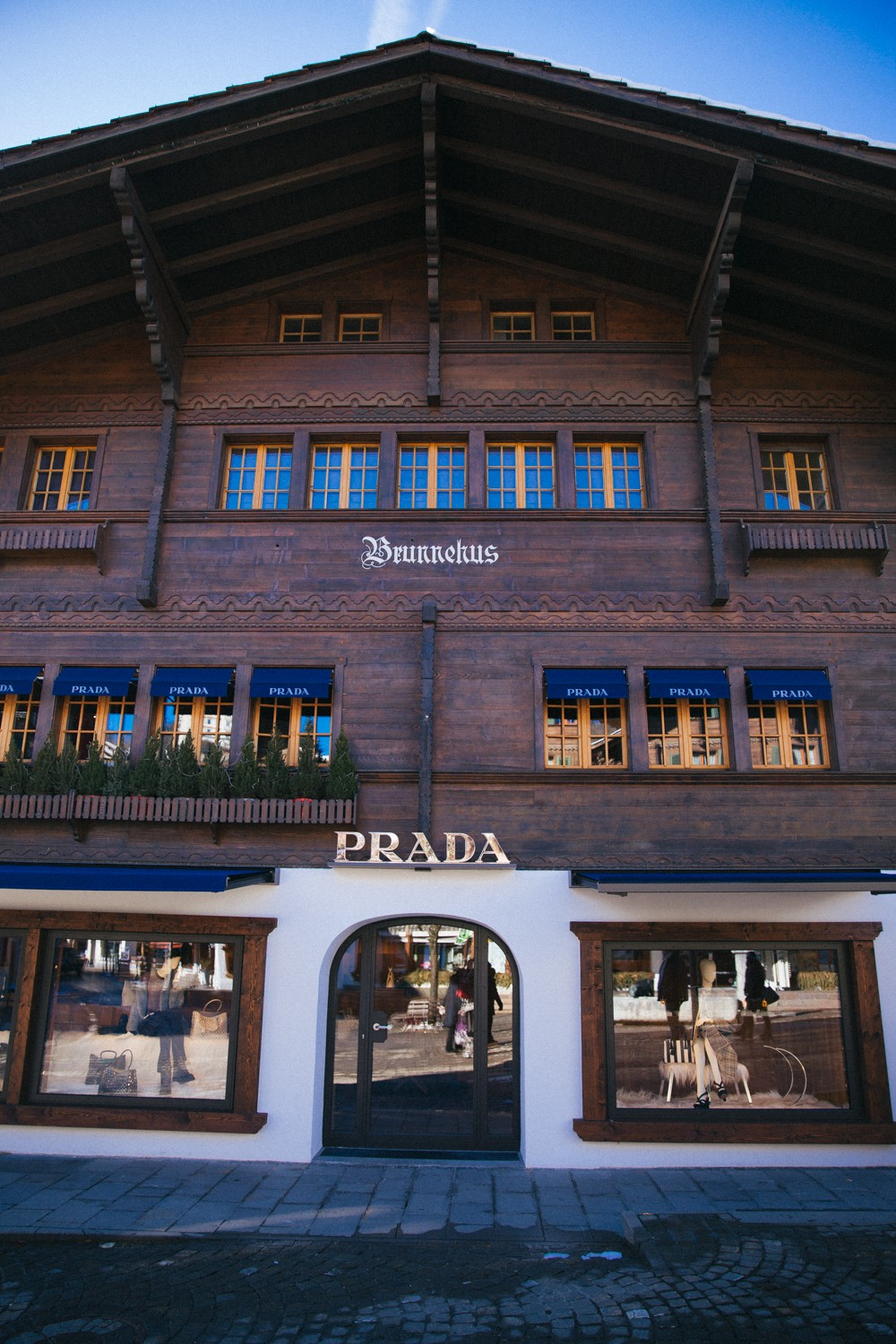 Gstaad-27