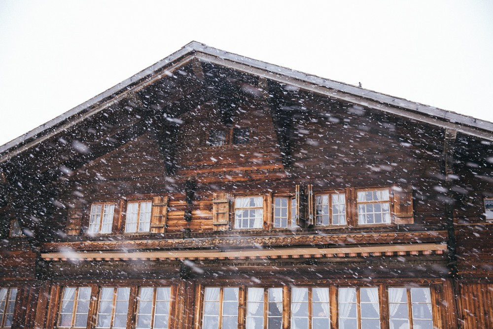 Gstaad-28
