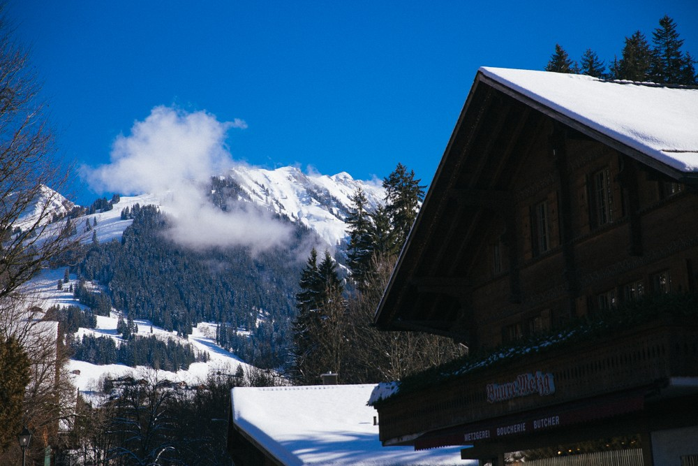 Gstaad-29