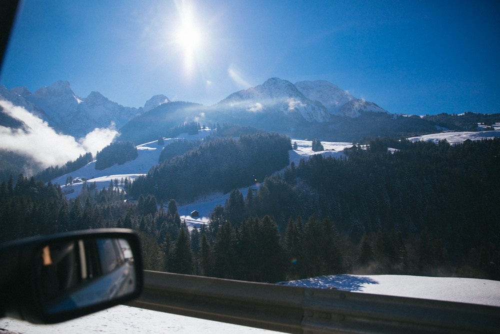 Gstaad-3