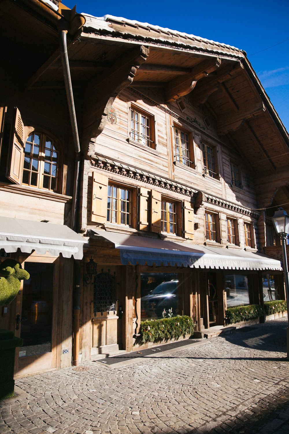 Gstaad-30