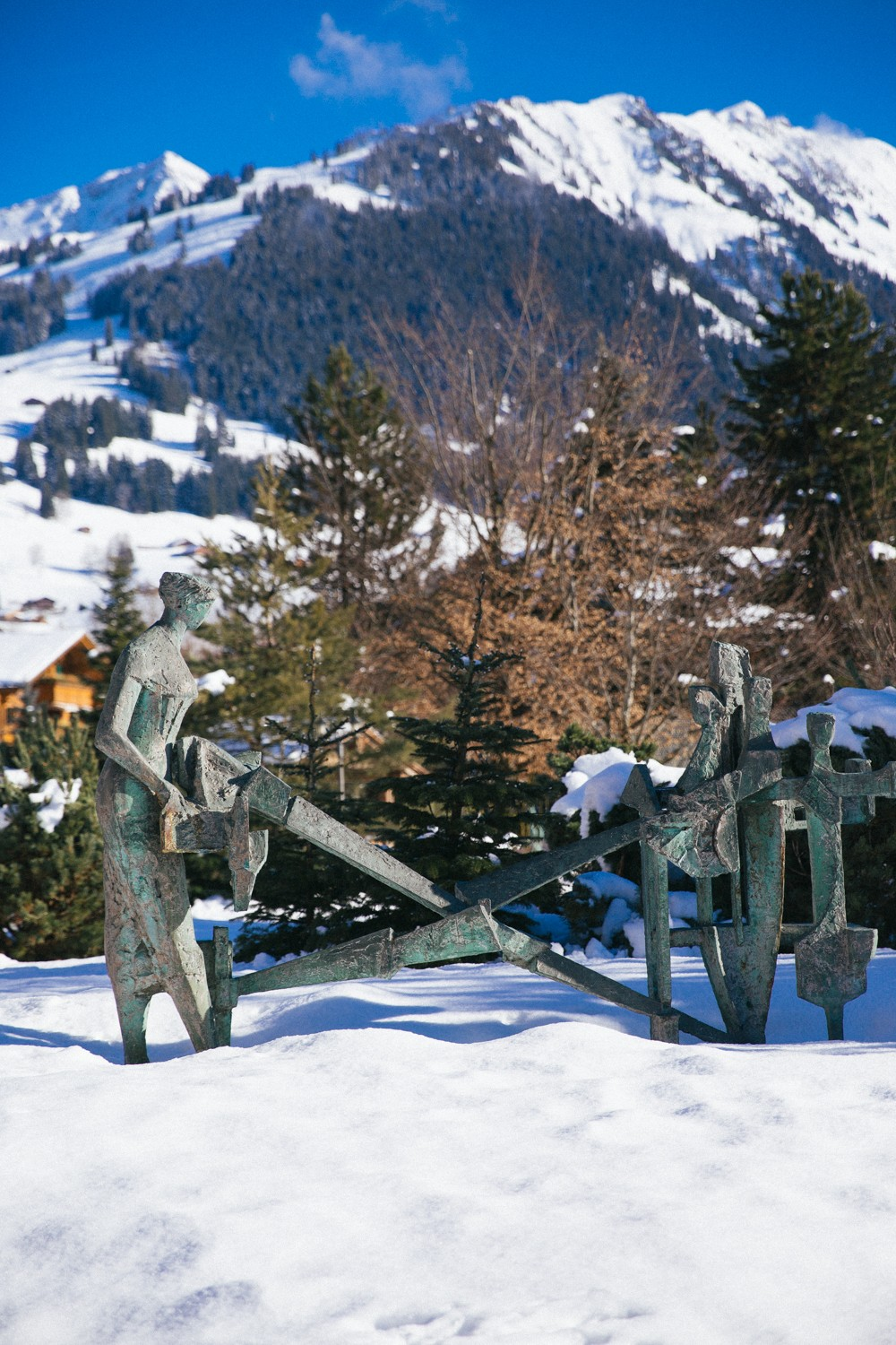 Gstaad-33