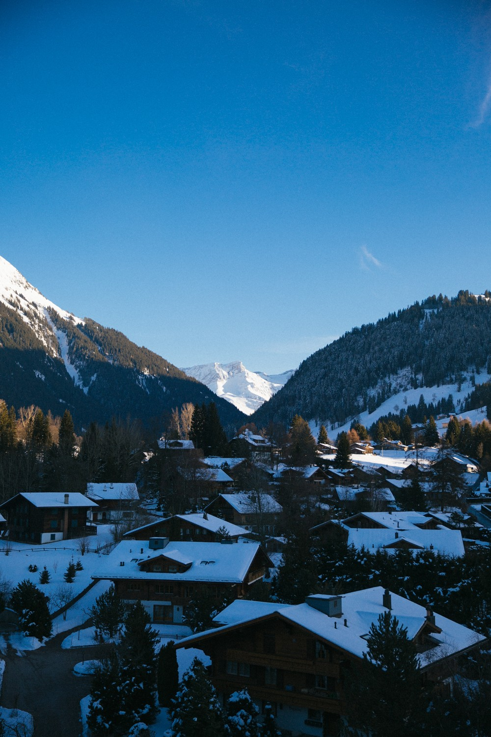Gstaad-34