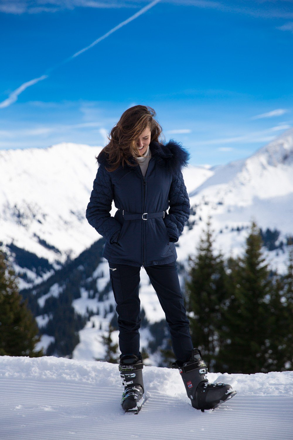 Gstaad-7