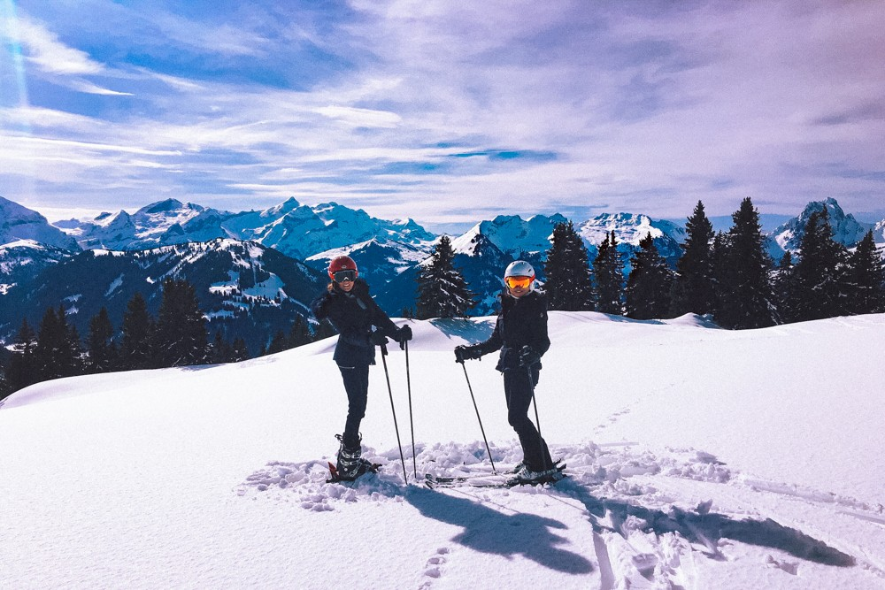 Gstaad-8