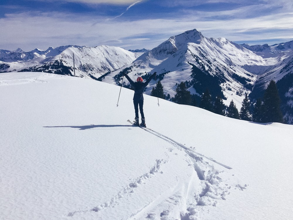 Gstaad-9