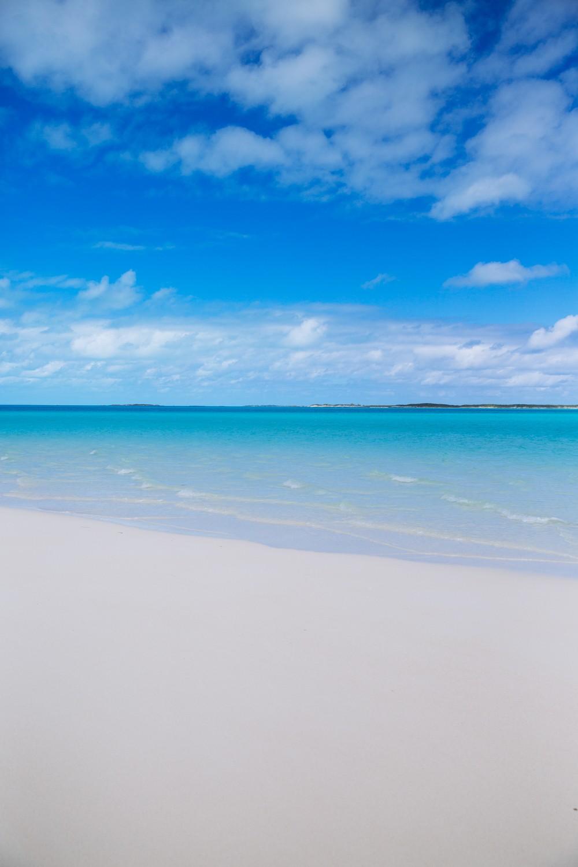 Island Hopping - Bahamas-10