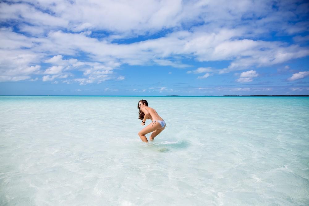 Island Hopping - Bahamas-12