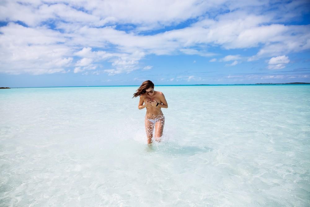 Island Hopping - Bahamas-13