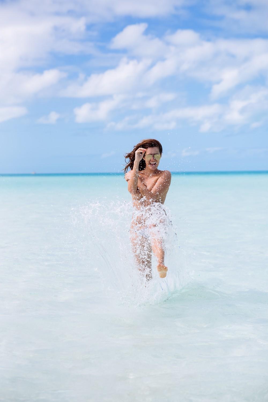 Island Hopping - Bahamas-14