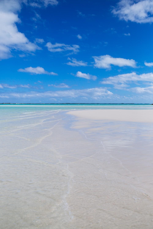 Island Hopping - Bahamas-15