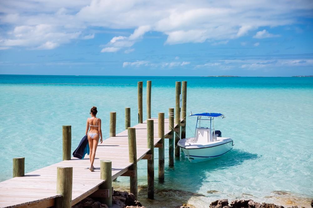 Island Hopping - Bahamas-16