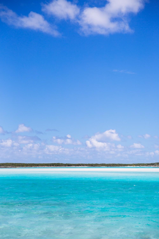 Island Hopping - Bahamas-5