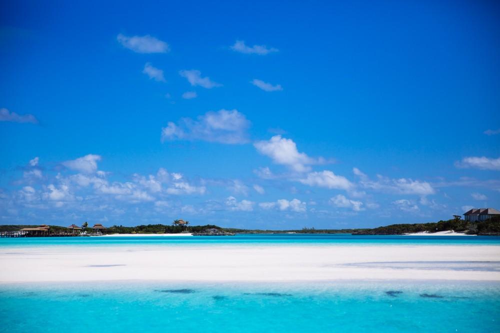 Island Hopping - Bahamas-6
