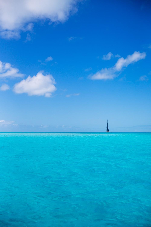 Island Hopping - Bahamas-7