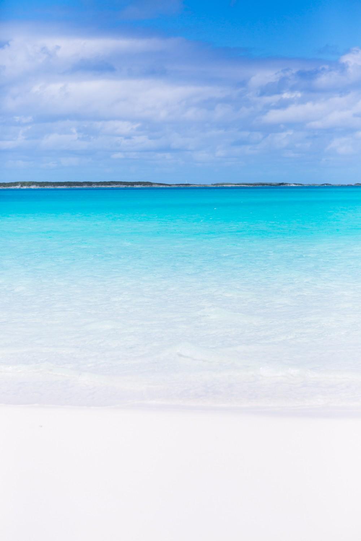 Island Hopping - Bahamas-8