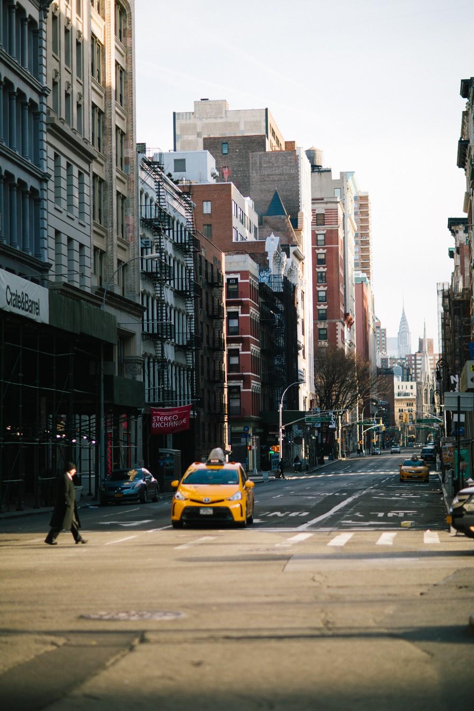 New York Brunch -2