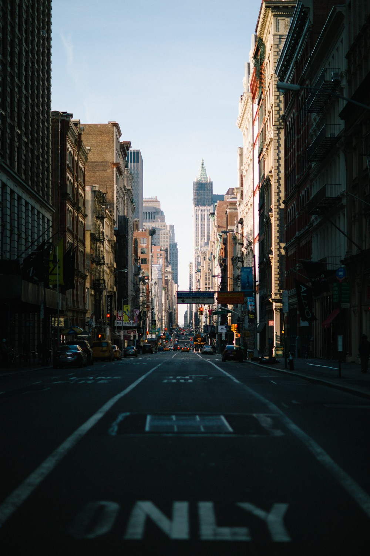 New York Brunch -4