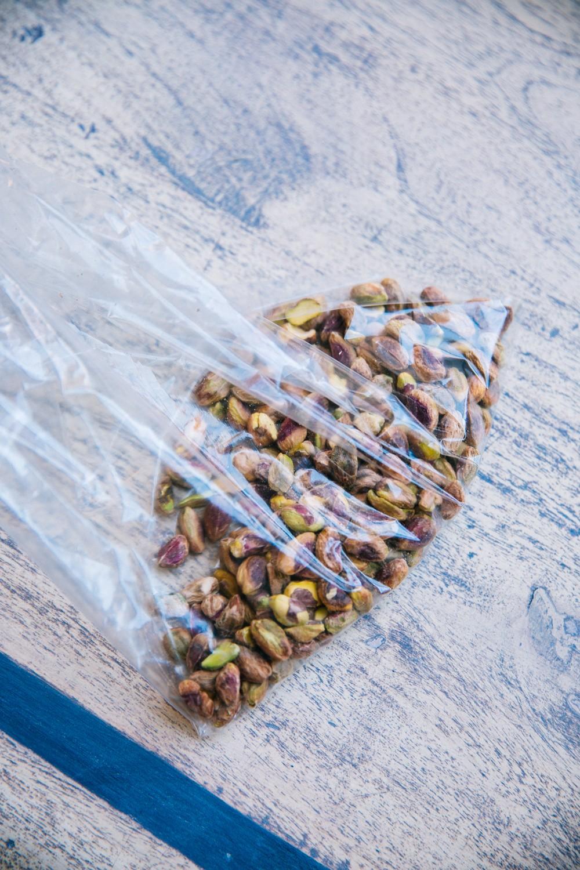Skinny Fruit n Nut - The Londoner-5