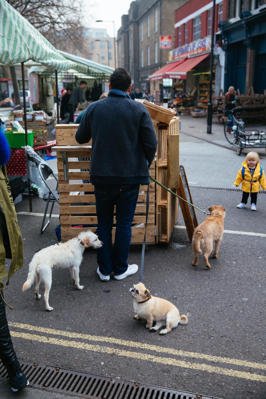 Broadway Market-2