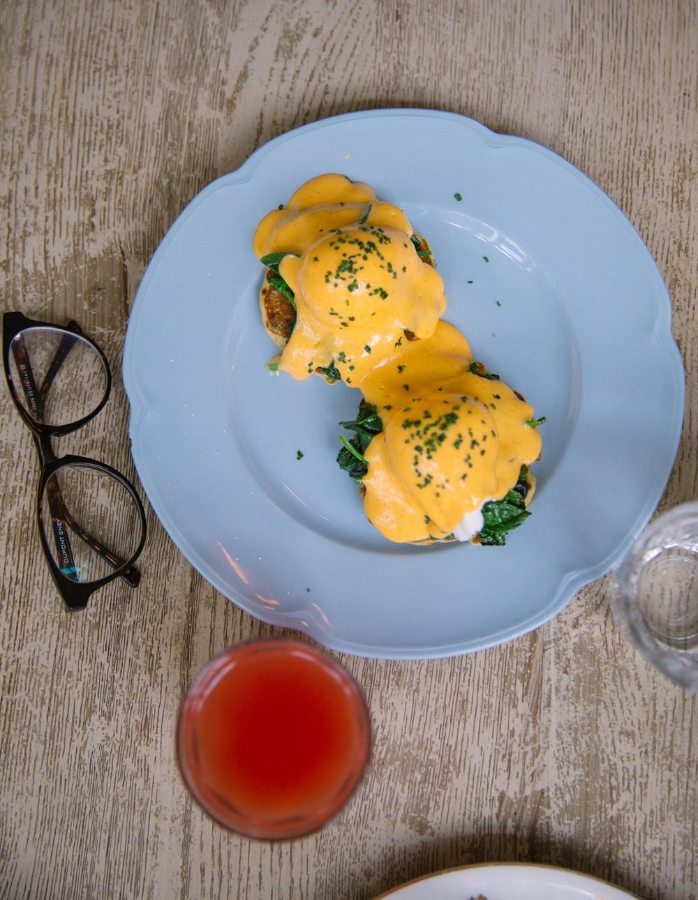 Eggbreak Notting Hill-10