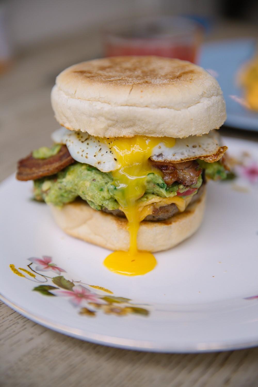 Eggbreak Notting Hill-13