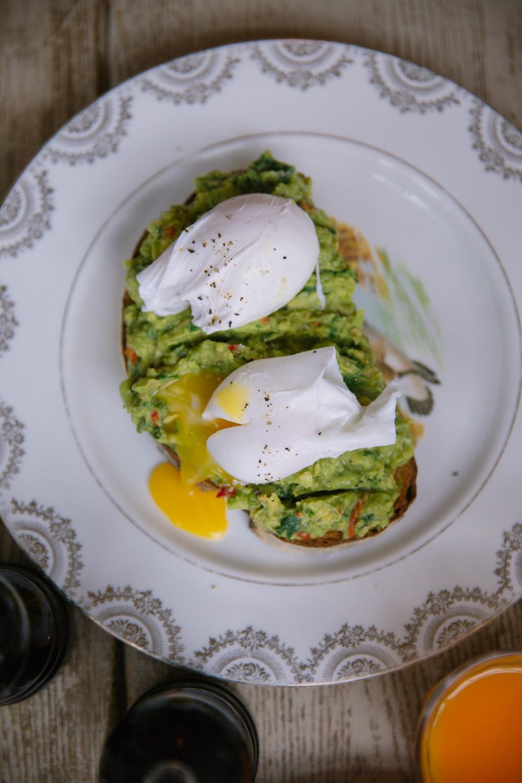 Eggbreak Notting Hill-8