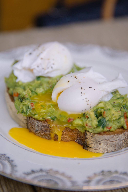 Eggbreak Notting Hill-9