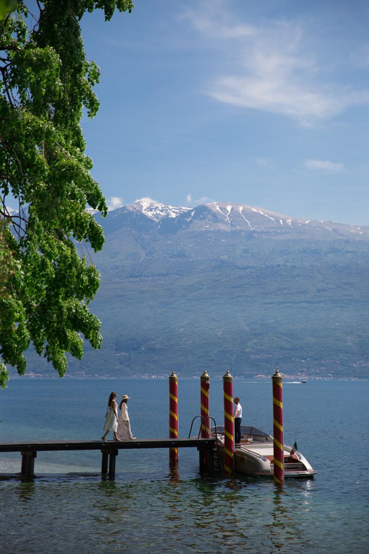 Islands of Lake Garda -10