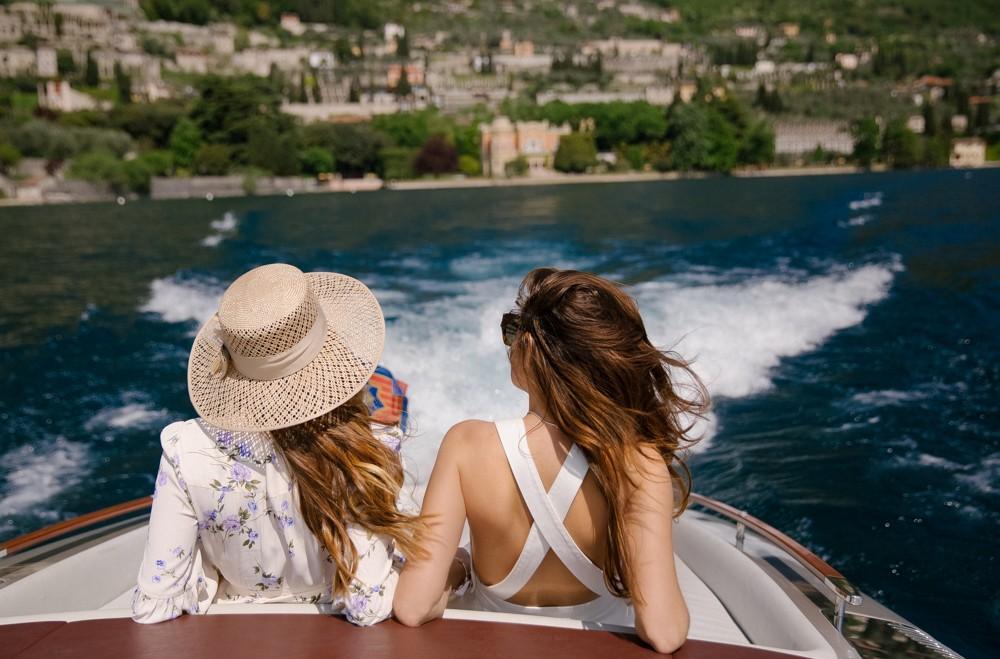Islands of Lake Garda -12