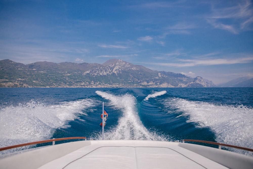 Islands of Lake Garda -14