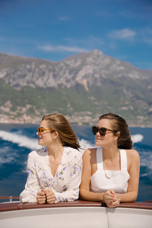Islands of Lake Garda -15