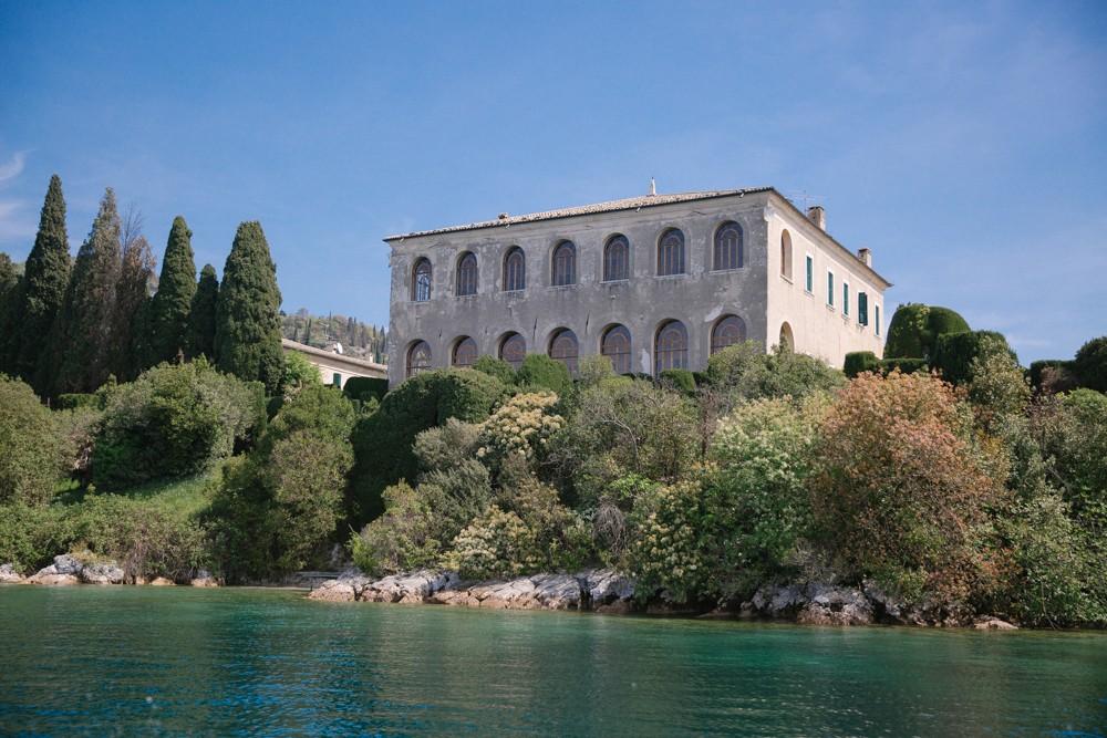 Islands of Lake Garda -19