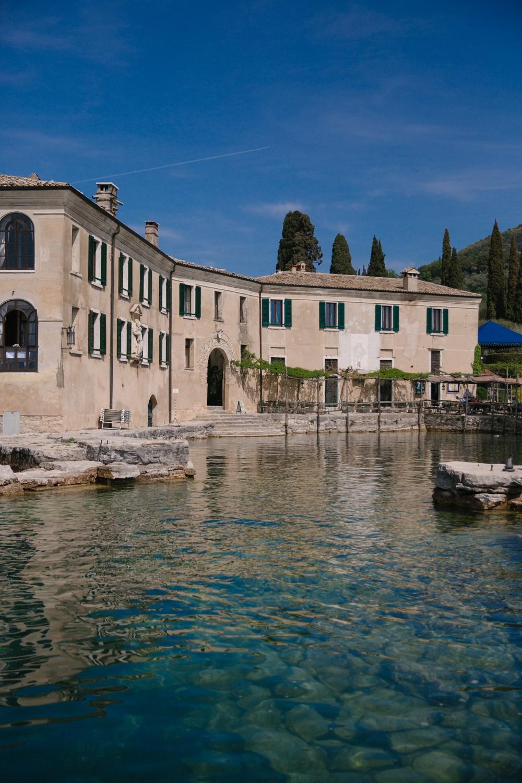 Islands of Lake Garda -20