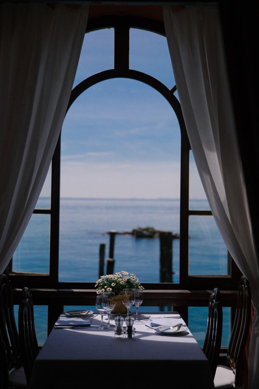 Islands of Lake Garda -22