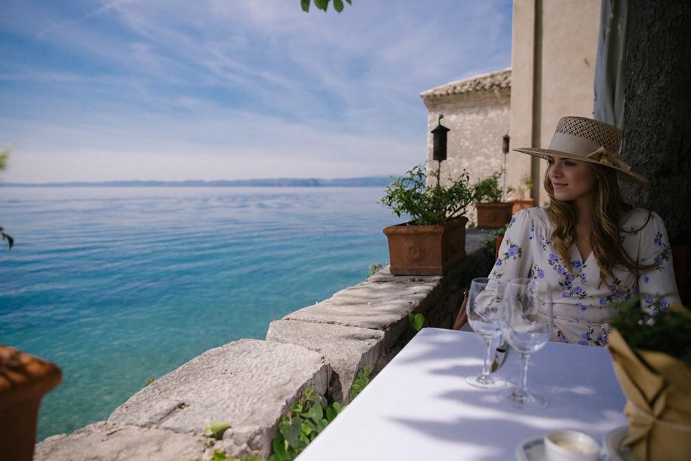 Islands of Lake Garda -23