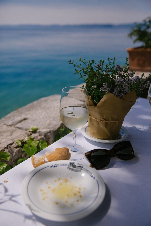 Islands of Lake Garda -24