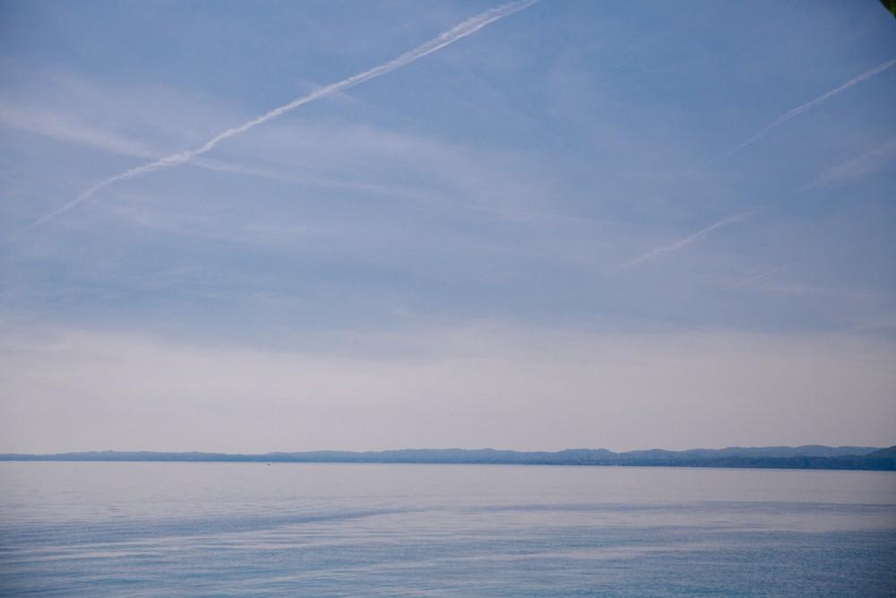Islands of Lake Garda -30