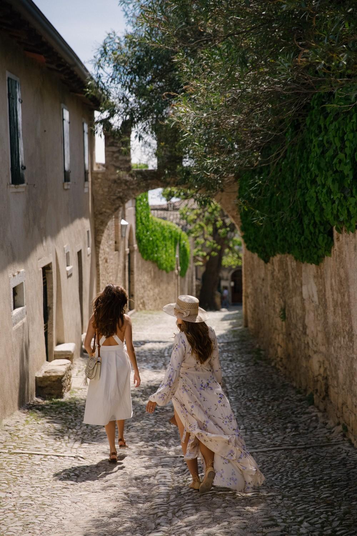 Islands of Lake Garda -34