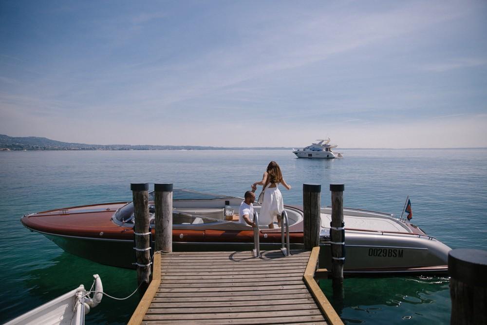 Islands of Lake Garda -36