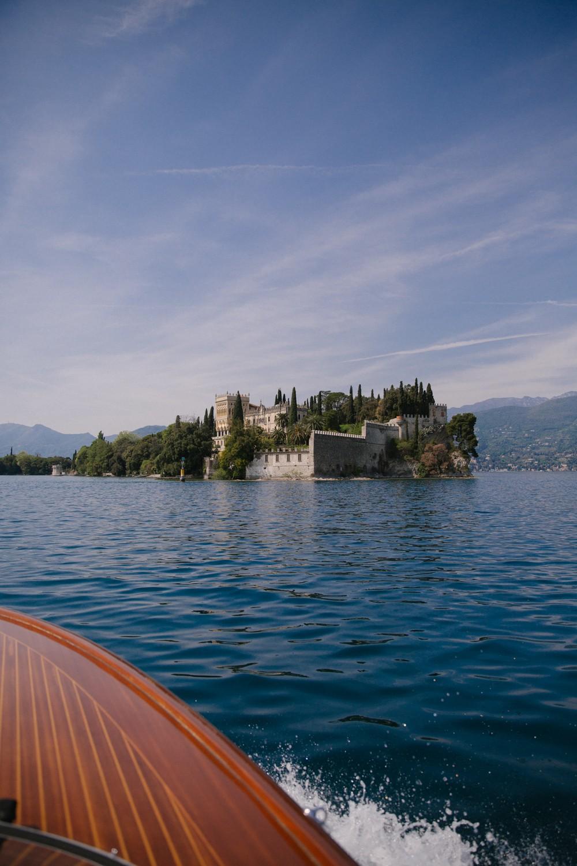Islands of Lake Garda -37