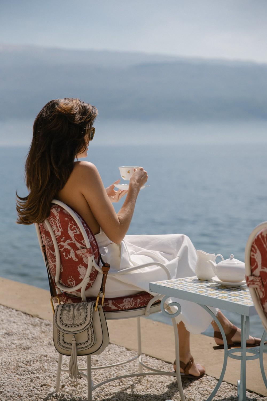 Islands of Lake Garda -4