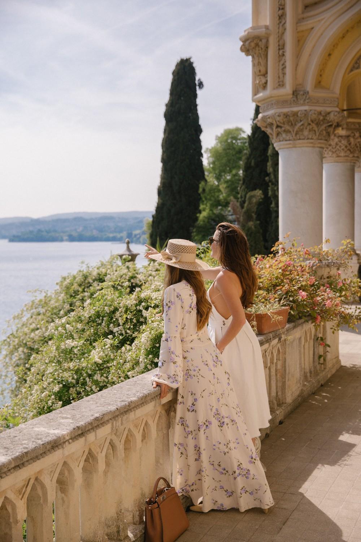 Islands of Lake Garda -50