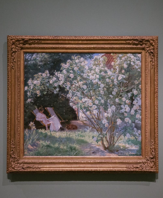 Painting the Modern Garden-4